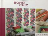Boho Chic By Grandeco For Galerie